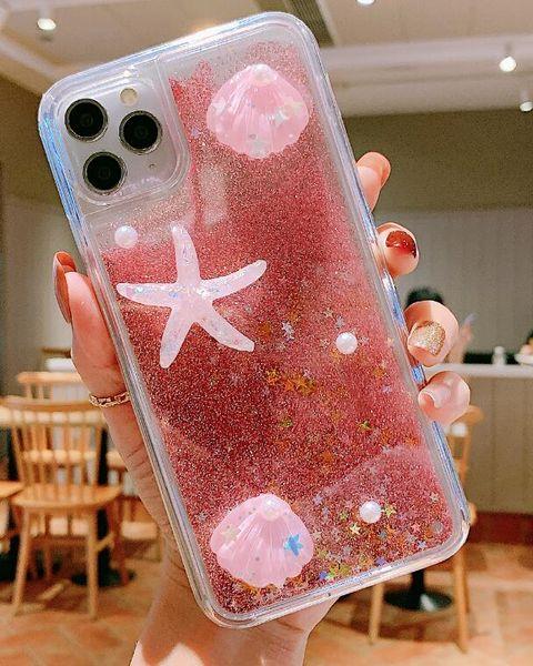 starfish-03