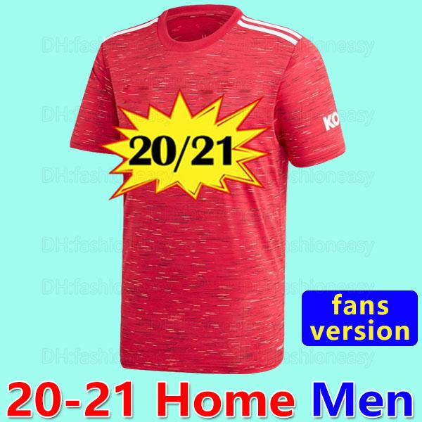 20-21 home