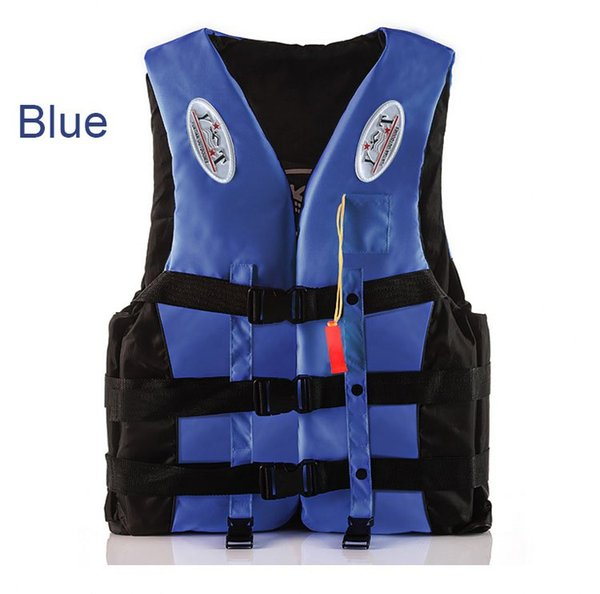 Blue China S