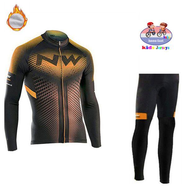 cycling jersey set 5