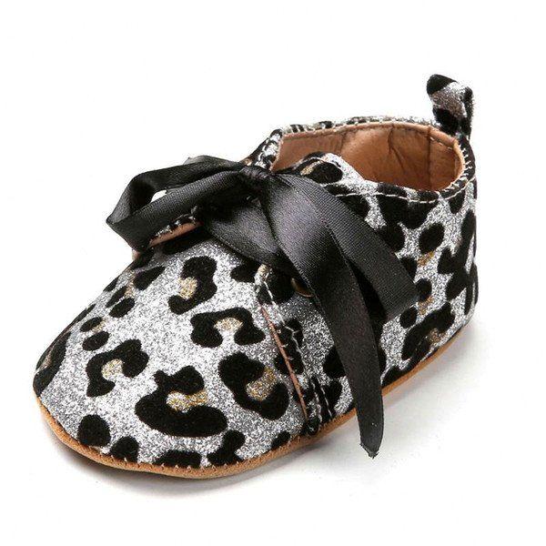 Plata Leopard