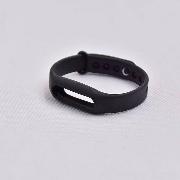 current model strap