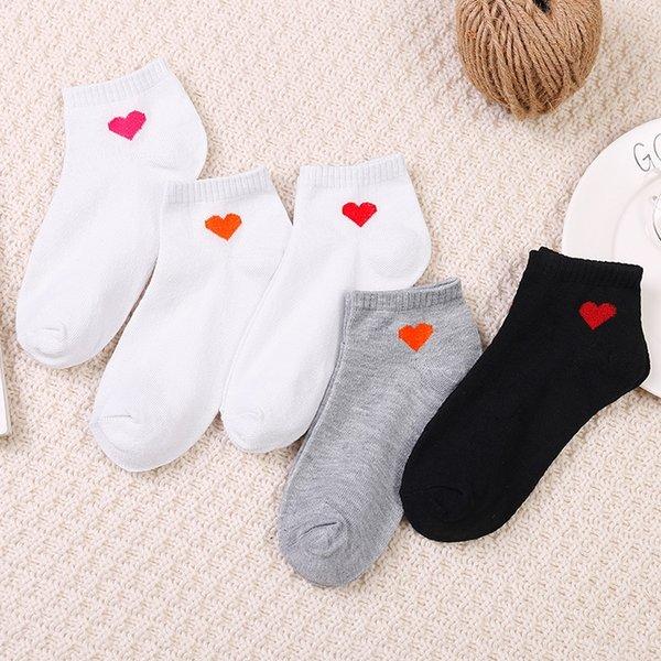 love Boat socks