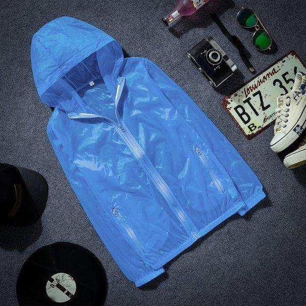 F001 violaceo Blu