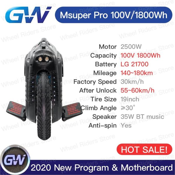 1800Wh in stock