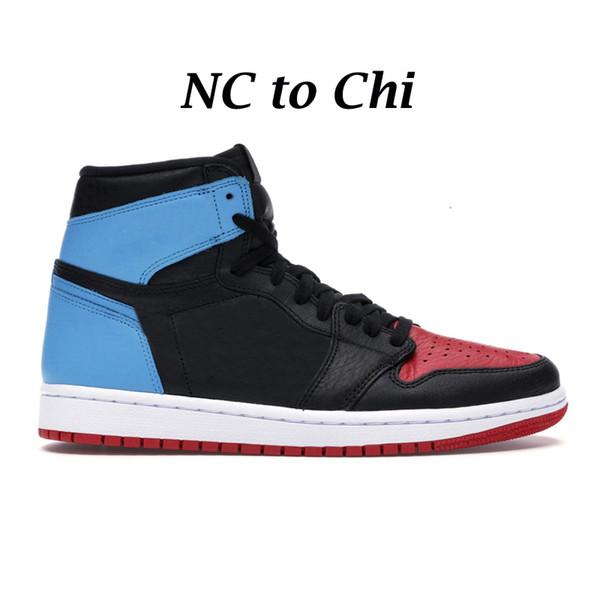 NC Chi
