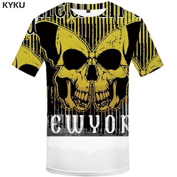 3d t-shirt 01