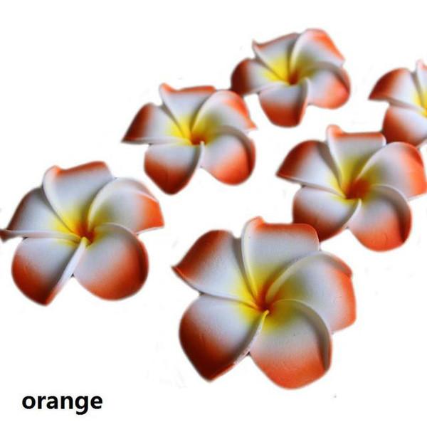 orange 7cm
