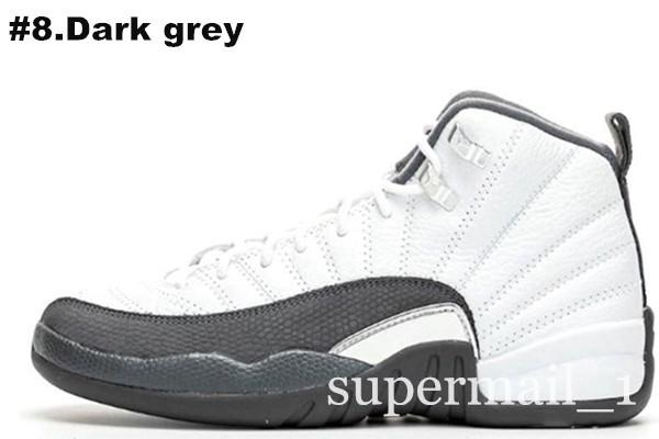 # 8.Dark gris