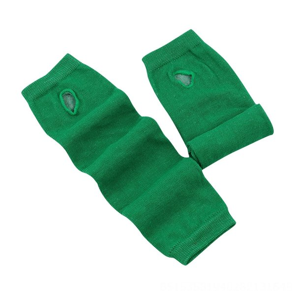 Puro Verde