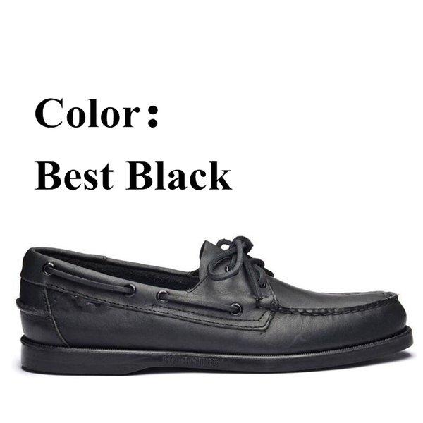 Bestes Schwarz