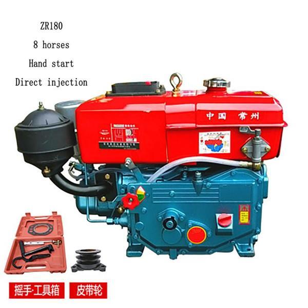 ZR180A