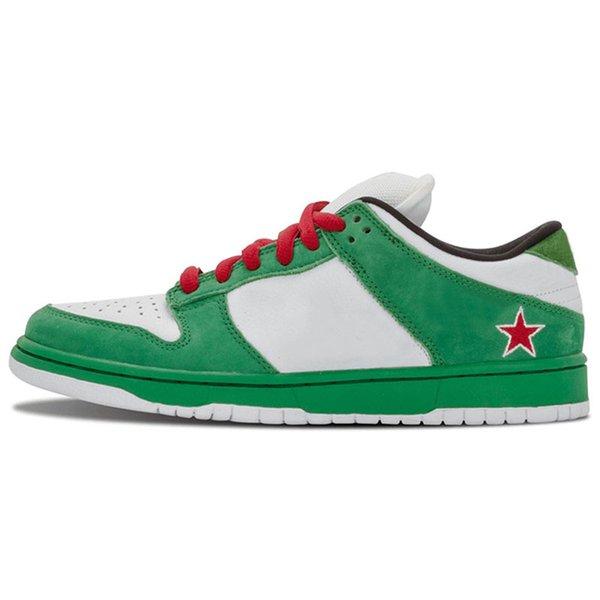 A6 Heineken 36-45