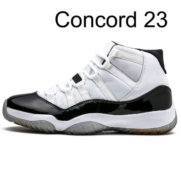 Cor # 10
