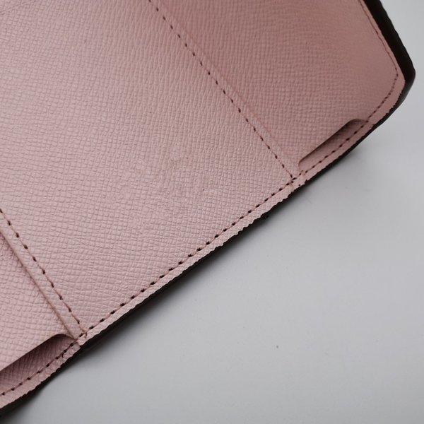 celosía marrón + Pink