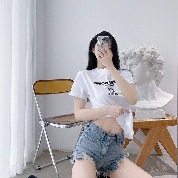Майка-01-белое
