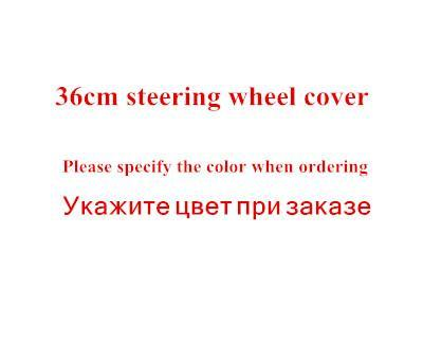 36 centímetros corlor Observações