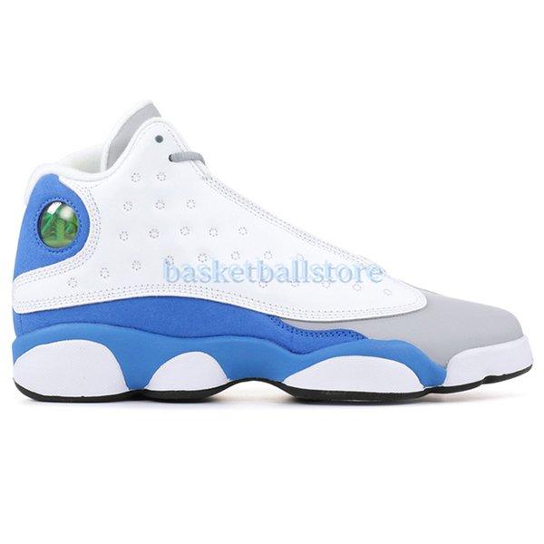 24 Italie Bleu