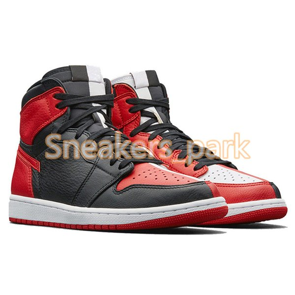 1s-homage to home chicago