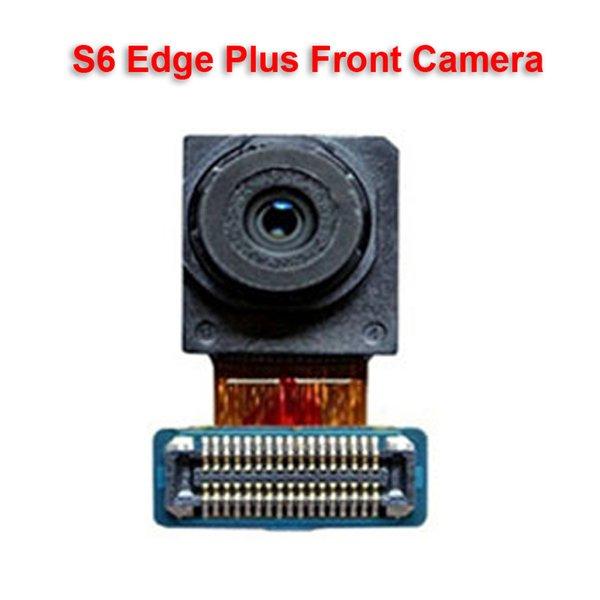 Fotocamera anteriore G928F