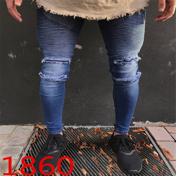1860 Light blue