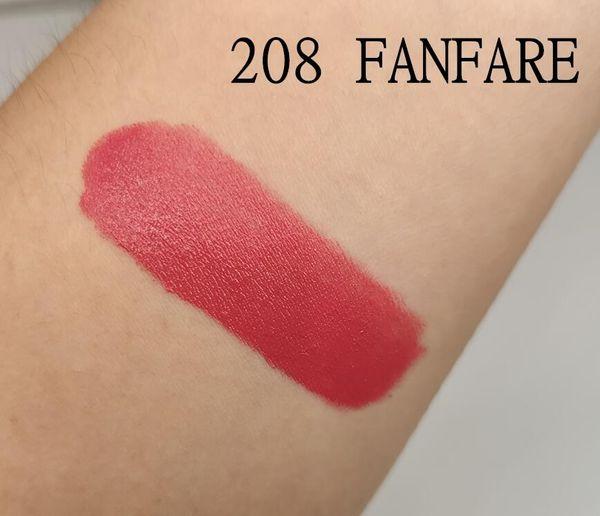 208 FANFARE