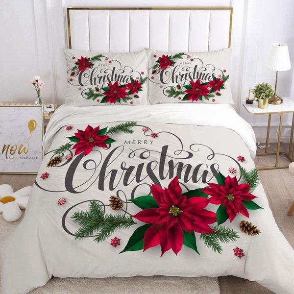 Noël 006-blanc