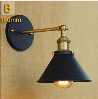 B stype diameter18cm