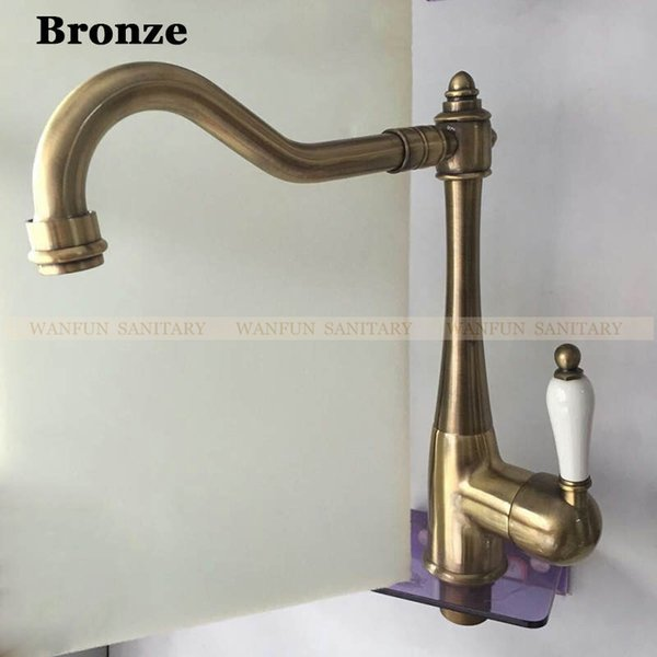 Bronse
