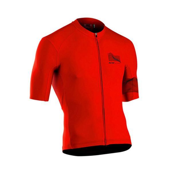 Radfahren shirt11