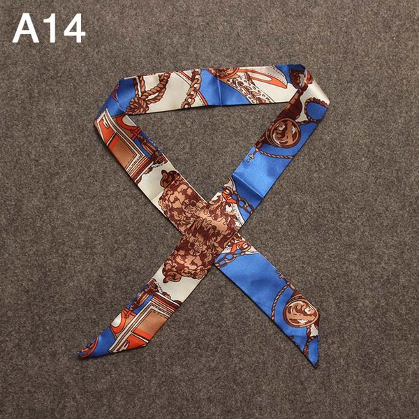 X-A14