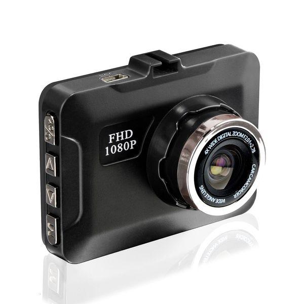 "top popular 50PCS hot sale Q2 2.2"" Car Dvr 120 Degree Wide Angle Full HD 720P Car Camera Recorder Registrator Night Vision G-Sensor Dash Cam 2020"