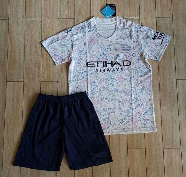 Tercer kit para niños