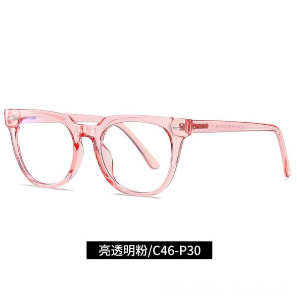 poudre transparent brillant C46-P30-Sho