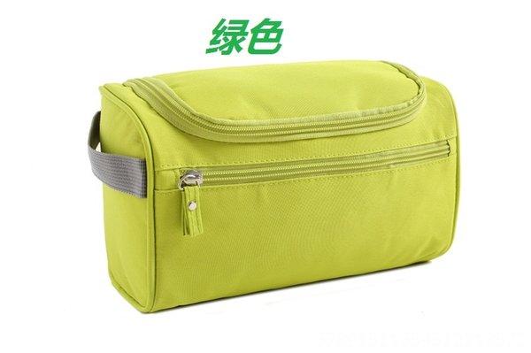 yeşil -25x14x13cm