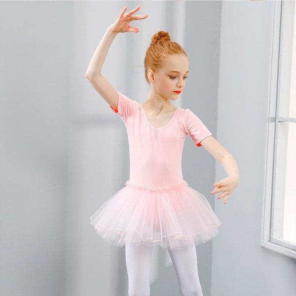 pink-short sleeves