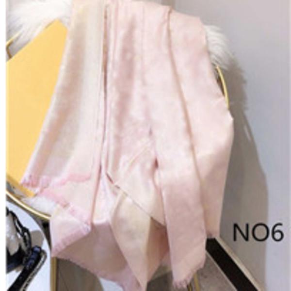 NO-6-rosa fio de ouro