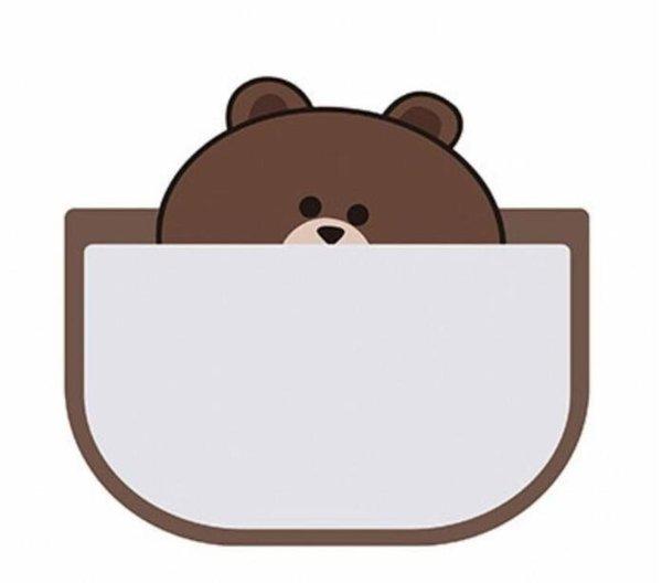 FY8037 الدب