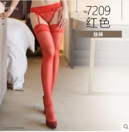 7209 [rouge]] - Taille