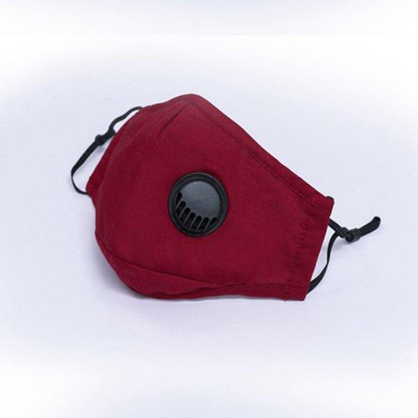 kırmızı (filtresiz)