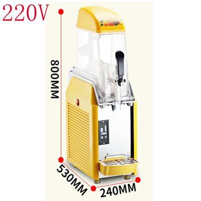 simple cylinder220V