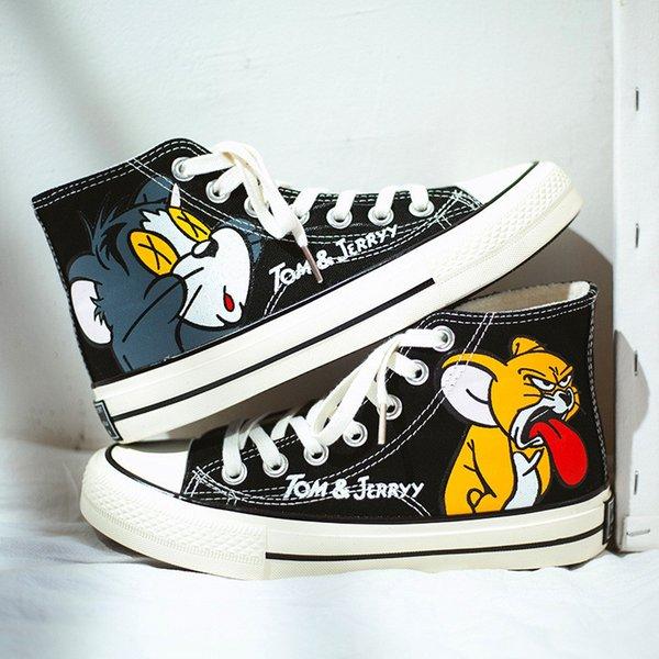 Zapatos 02single