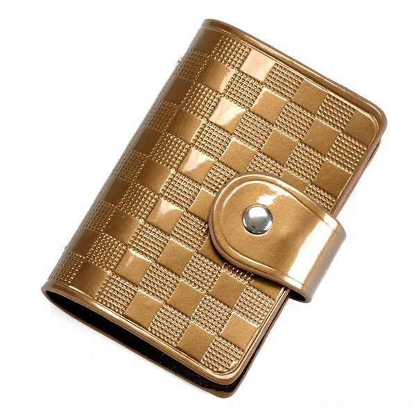 Bronze quadrado