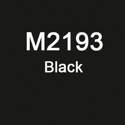black large 15x15cm 3pcs