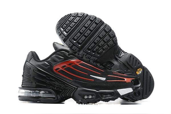 Men Shoes 023