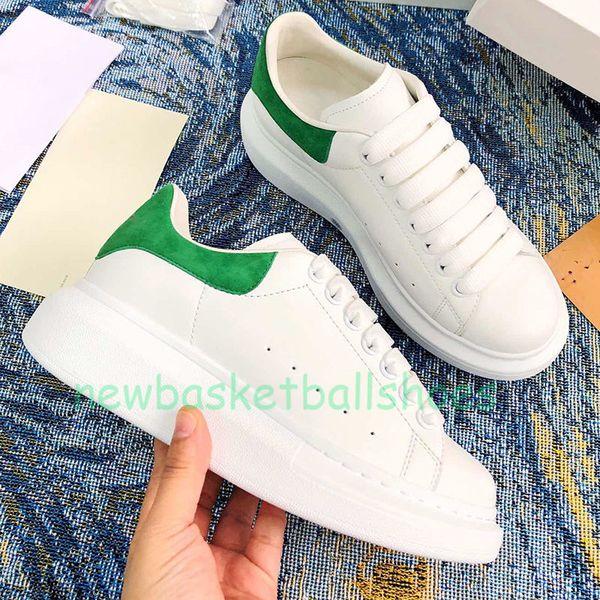 14 velluto verde