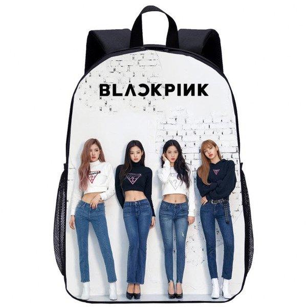Black Pink14