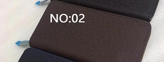 NÃO:02