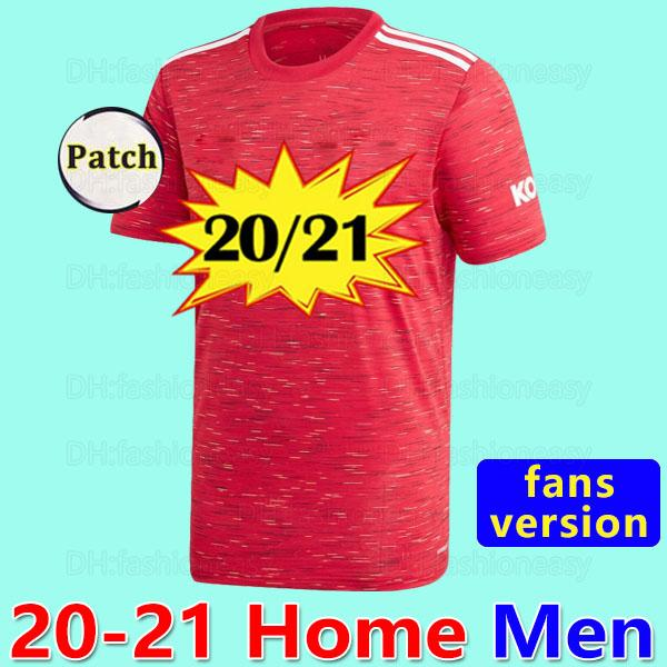 20-21 home patch1