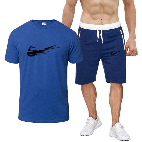 16-mavi + mavi pantolon